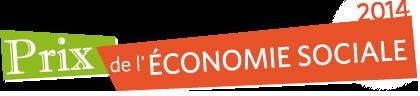 Le Prix de l'Economie Sociale